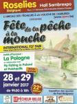 affiche-charleroi-2017