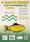 Affiche_huitieme_salon_des_pêcheurs