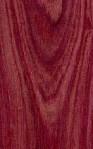 bois-de-violette