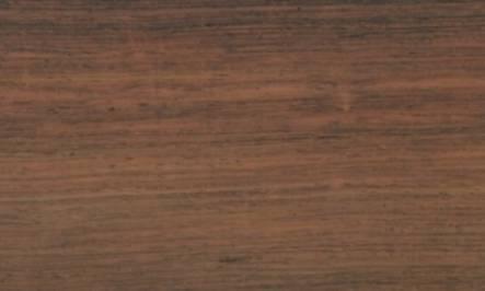 palissandre du bresil au bois pechant. Black Bedroom Furniture Sets. Home Design Ideas