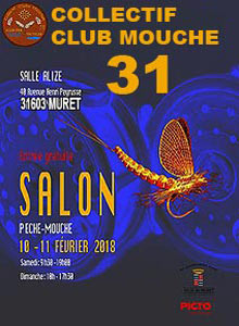 Salon2018p-Toulouse